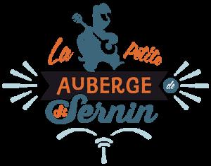 logo web auberge jeunesse saint sernin